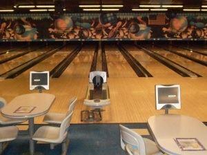 Skidmore's Holiday Bowl