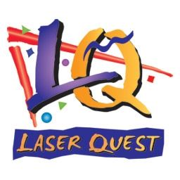 Laser Quest Oklahoma City