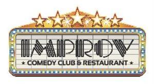 Cleveland Improv Comedy Club & Restaurant
