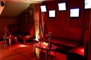 Lotus Nightclub & VIP Ultralounge