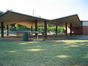 Edwards Park