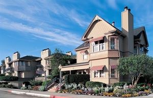 Best Western Plus - Victorian Inn