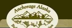 Alaskan European Bed And Breakfast