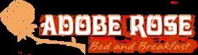 Adobe Rose Inn