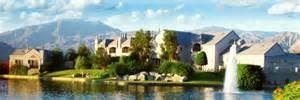 Lake La Quinta Inn