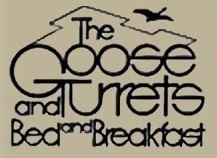 The Goose & Turrets B&B
