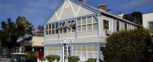 The Old Turner Inn