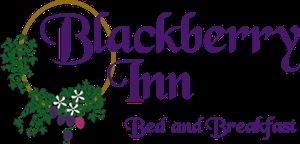 Blackberry Inn Bed And Breakfast