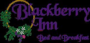 Blackberry Inn Bed And Breakfast