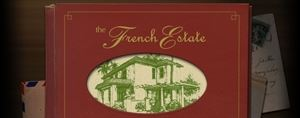 The French Estate