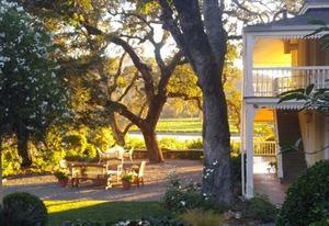 Beltane Ranch Bed & Breakfast
