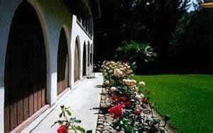 Napa Valley Spanish Villa