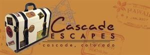 Cascade Escapes
