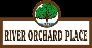 River Orchard Place
