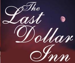 Last Dollar Inn Bed & Breakfast