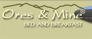 Ores & Mine Bed And Breakfast