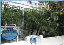Ambrosia House