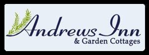 Andrews Inn & Garden Cottages