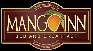 Mango Inn Bed & Breakfast