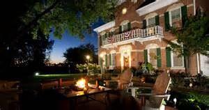 Cloran Mansion