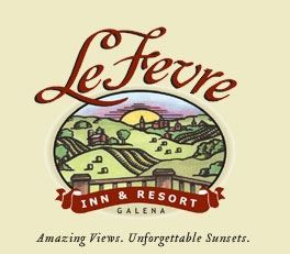 LeFevre Inn & Resort
