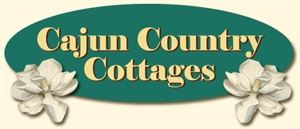 Cajun Country Cottages