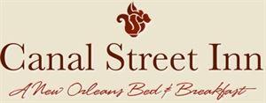 Canal Street Inn