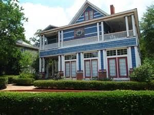 2439 Fairfield Bed and Breakfast