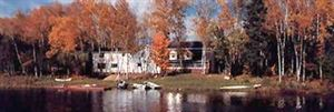 Katahdin Bed & Breakfast