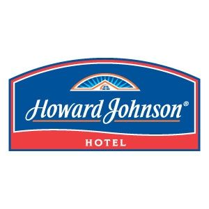 Airport Howard Johnson Inn Downtown
