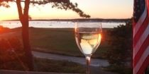 Oyster Cove Bed & Breakfast