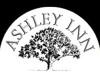 Ashley Inn Edgartown
