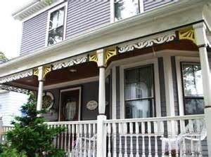Jersey Hill Bed and Breakfast
