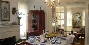 Henry Derby House Bed & Breakfast