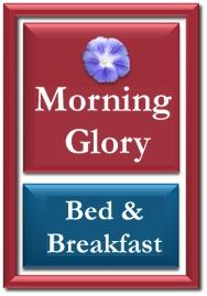 Morning Glory Bed & Breakfast
