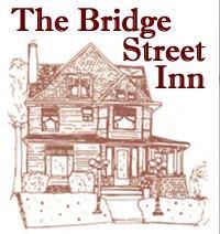The Bridge Street Inn