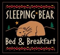 Sleeping Bear Bed and Brekfast