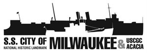 S.S. City Of Milwaukee