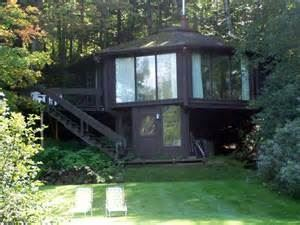 The Octagon House Bed & Breakfast