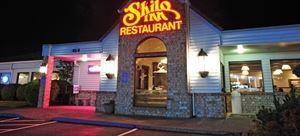 Shilo Inns Suites - Tillamook