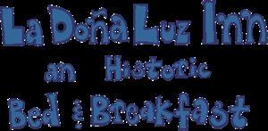 La Doa Luz Inn