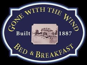 Gone With the Wind Bed & Breakfast