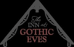 Gothic Eves Bed and Breakfast