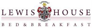 Lewis House Bed & Breakfast