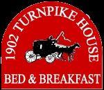 1902 Turnpike House Bed & Breakfast
