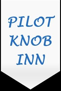 Pilot Knob Inn Bed & Breakfast