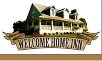 Welcome Home Inn