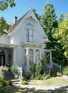 Hokanson's Guest House Roseburg