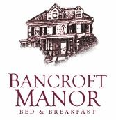 Bancroft Manor Bed & Breakfast