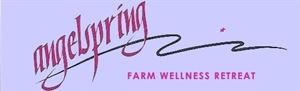 Angelspring Farm Wellness Retreat Bed And Breakfast